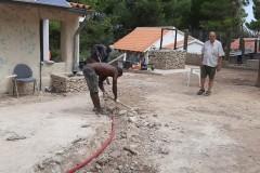 soterramiento-instalacion-internet-y-cables-alimentacion-10