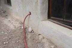 soterramiento-instalacion-internet-y-cables-alimentacion-12