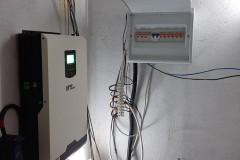 soterramiento-instalacion-internet-y-cables-alimentacion-20