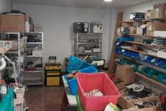 rftorrent-local-taller-instalaciones-1