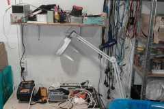 rftorrent-local-taller-instalaciones-11