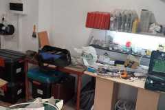 rftorrent-local-taller-instalaciones-12