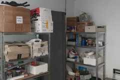 rftorrent-local-taller-instalaciones-8