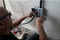 energia-solar-trabajos-realizados-11