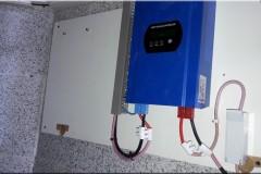 energia-solar-trabajos-realizados-20