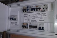 energia-solar-trabajos-realizados-23
