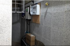 energia-solar-trabajos-realizados-25