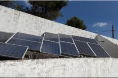 energia-solar-trabajos-realizados-3