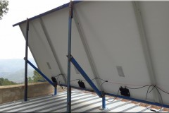 energia-solar-trabajos-realizados-8