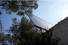 energia-solar-trabajos-realizados