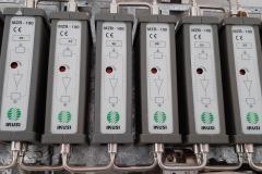 1_linea-de-amplificadores-ikusi