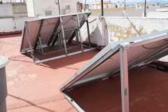 paneles-solares-instalados-en-azotea