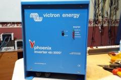 venta-equipos-inversores-de-tension-phoenix-48v-3000va