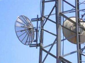 nstalaciones de antenas para tdt y televisión satelital