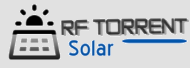RF TORRENT Solar