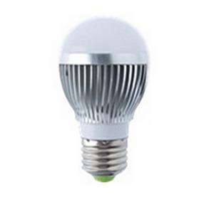 Bombillas LED