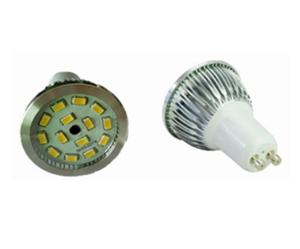Dicroicas LED