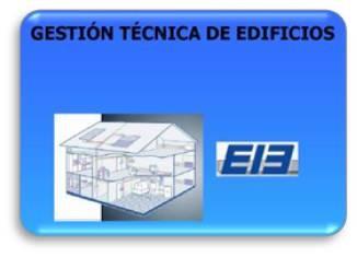 Domótica - Introducción a Sistemas EIB