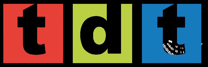 TDT Televisión Digital Terrestre