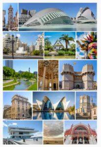 Reparación de inversores en Valencia