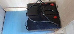 baterias-energia-fotovoltaica